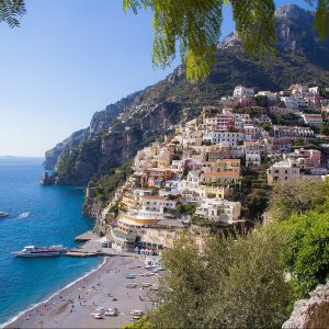 amalfi-coast achieve your goals